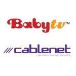 cablenet_babytv