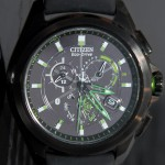 citizen eco drive 1