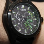citizen eco drive 3