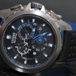 citizen eco drive 6