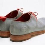 gps-brogue-shoes