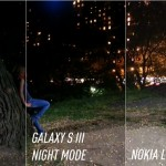 htc_one_x_vs_galaxy_s_iii_vs_nokia_lumia_920