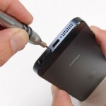 ifix-it-iphone5-teardown