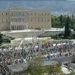live-stream-syntagma-26sgr