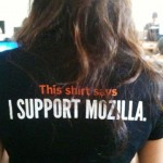 mozilla-summer-party-3