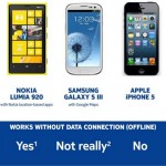 nokia-maps-vs-google-and-apple