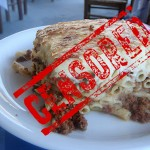 pastitsio_censored