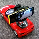 radio-controlled-car-test-cameras-nokia-lumia920-samsung-galaxy-siii