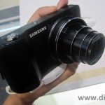 samsung galaxy camera 02