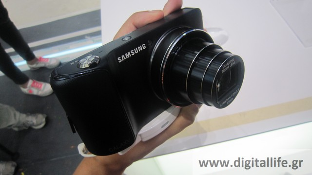 samsung-galaxy-camera-02.jpg