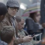 samsung-galaxy-s-iii-new-spot