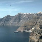 santorini_volcano_greece_photo_lee_siebert_1994_si
