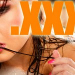 search.xxx-porn-search-engine-625x469