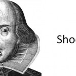 shocked_Shakespear