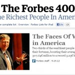 the-forbes-400