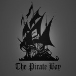 the_pirate_bay_logo_1080p_hd_wallpaper-800x600