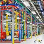 Google Data Centers 01