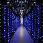 Google Data Centers 02