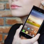 LG-Optimus-L7-3-e1333464810492