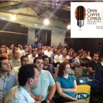 OPEN COFFEE CYPRUS - 3