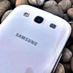 Samsung_Galaxy_S_III_review_19-580-75