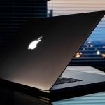 Steve-Jobs-Silhouette-Retina