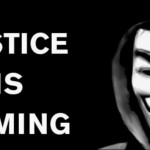 anonymous-3-mask-and-justice-is-coming