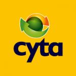 cyta hellas logo