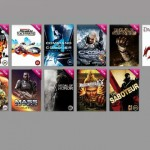 ea-offers-free-games