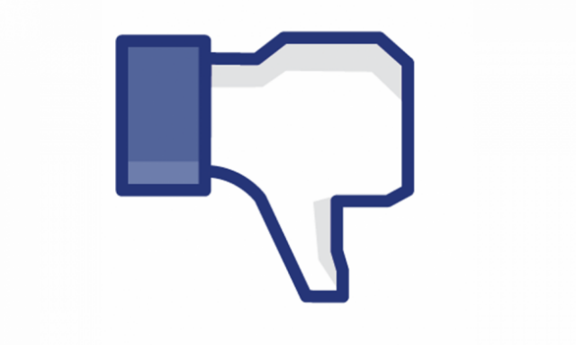 facebook-dislike-button-650x390