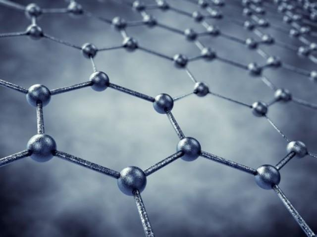 graphene-537x402