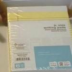 ipad-walmart-notepads