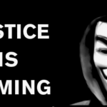justice-is-coming