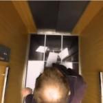 lg_elevator_trolling