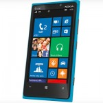 nokia-lumia-920-cyan-at-n-t