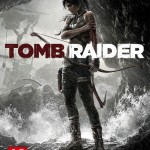 tomb-raider-pc-packshot