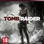 tomb-raider-ps3-packshot