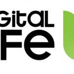 DL-Logo