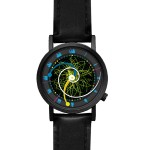 Higgs Boson Watch