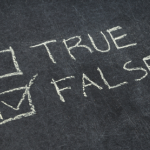 True-Or-False-Checkbox