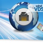 VDSL_WindII