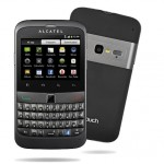 alcatel_916 one touch