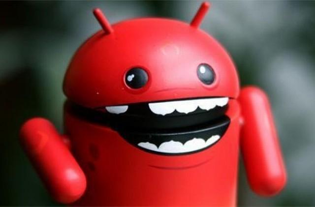 android trojan e1352112286470