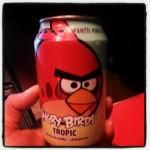 angry-birds-soda