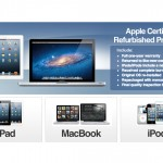 apple-certified-refurbished-products