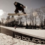 call-of-duty-snowboard