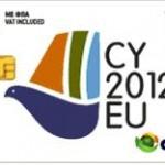 cyta telecard_eu presidency1