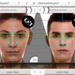 face-metrics-pro-iphone