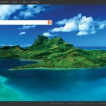 full-screen-web---bing-620-wide
