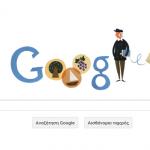 google-doodle-odysseas-elytis